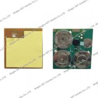 Quality Flashing led module for pop display S-3211 for sale