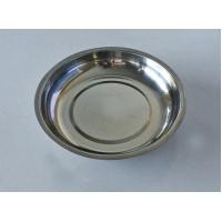 Buy cheap magnetic parts tray from wholesalers