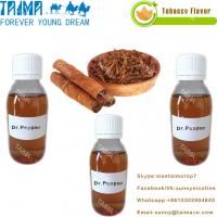 Buy Dr.Pepper Flavor Xi'an Taima High Concentrate Essence Flavor Tobacco at wholesale prices