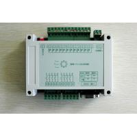 Quality 20 Channels online support touch screen monitor, software GX   programming for sale