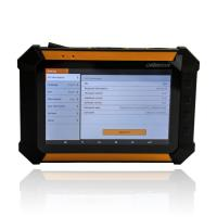 China OBDSTAR X300DP PAD Tablet Car Key Programmer Full Configuration With Multi-Language on sale