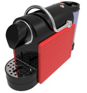 Quality Single Brewer Espresso Capsule Coffee Machine JH-01E for sale