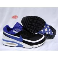 Cheap wholesale nike air max shoes for sale