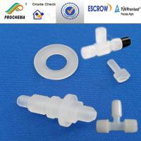Quality ETFE injection parts for sale
