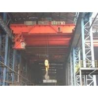 Buy 16M 2T general steel buildings constrction lift freight passenger hydraulic elevators at wholesale prices