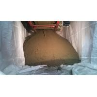 Buy cheap 20ft Full open PP Woven Container Liner Bag For minerals like copper / zin / from wholesalers