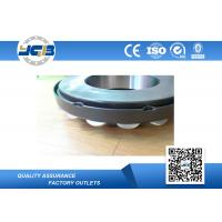 Buy cheap Huge Spherical Roller Thrust Bearing 29276 EM In Tower Crane Applications from wholesalers