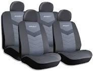 Quality Ford car seat covers for sale