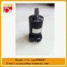 Buy cheap Danfoss OMM8 small hydraulic motor ,danfoss orbit hydraulic motor from wholesalers