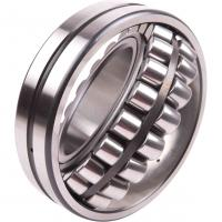 Quality Automobile bearings  manufacturers FITYOU bearing automatic stamping  Automobile bearings china supplier for sale