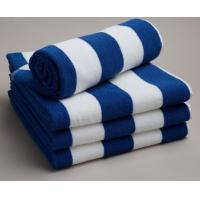 Quality 16S Hotel Face Towel for sale