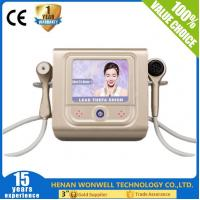 Buy face lifting thermolift machine at wholesale prices
