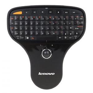 Quality Wireless bluetooth keyboard for sale