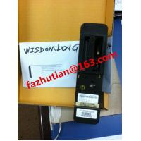 Quality SUPPLY EMERSON DELTAV KJ4101X1-BC1,12P1872X012 IS POWER SUPPLY CARRIER for sale