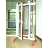 Buy cheap Titlt and turn window from wholesalers