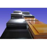 Buy cheap Bakelite - 3 from wholesalers