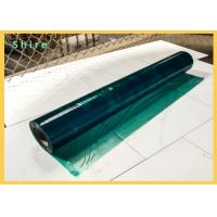 PE Protective Film Marble Surface Protection Rolls PE Films for sale