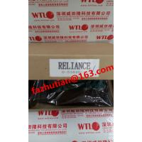 Quality Supply Reliance 0-51845-1 in stock for sale