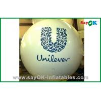 Quality Fireproof Advertising Inflatable Balloon for sale