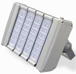 China 120W LED Tunnel Light on sale