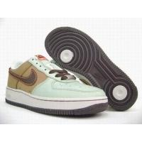 Quality 100% authentic 08 nike air force 1s shoes for sale
