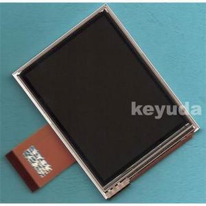 China Original GPS LCD Screen :NL2432HC22-22B on sale