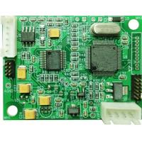 Buy cheap UN-medical high performance SPO2 Module UN-200N for neonates from wholesalers