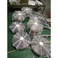 Quality Teflon/PTFE heater, PTFE coil heater for sale
