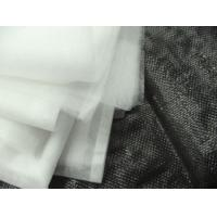 Quality Various Color Air Through Nonwoven / ES Fiber Acquisition Layer Nonwoven Fabric for sale
