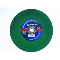 Quality 14 Inch Angle Grinder Cutting Wheel for sale