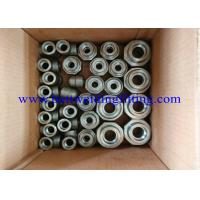 Quality Steel Forged Fittings ASTM A694 F70 , Elbow , Tee , Reducer ,SW, 3000LB,6000LB  ANSI B16.11 for sale