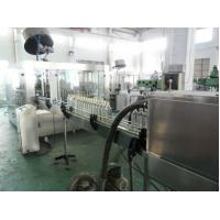 Quality juice filling equipment for sale