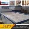 door making vacuum membrane press machine woodworking vacuum laminating machine for sale