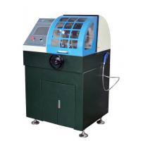 Quality 2.2kw Motor Automatic Cutting Machine 60L Water Tank with Water Cooling for sale