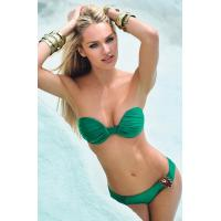 Buy bikini sexy swimwear CJT95green at wholesale prices