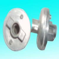 Quality ADC12 Die Casting High Pressure Aluminum Core For GM Automotive Engine for sale