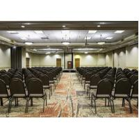 Modern LondonMeetingRoom / Business Perfect Meeting Spaces for sale