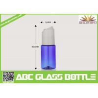 Buy lotion sample packaging bottle at wholesale prices