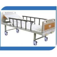 Quality Multi-function hospital bed for sale