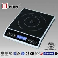 China Induction Cooktop (BT-M20) on sale