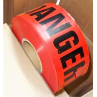 48mm 45mm 50mm Width 40mic 45mic 2mil 54micron Thickness Bopp Packing Tape With Printed ,adhesive tape for bag sealing m for sale