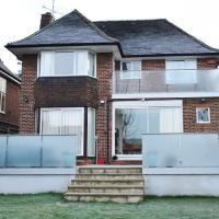 Buy cheap Cheap aluminum U channel glass railing with terrace railing designs from wholesalers
