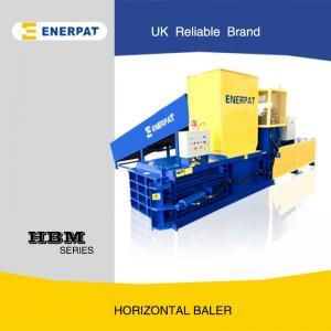 Quality High Quality Hydraulic Waste Cardboard Baler for sale