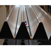 Quality Structural Aluminum Extrusion Profiles - 6000 series , Base 20mm x 40mm for sale