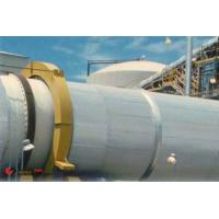 2012 Hot Selling of Forage Rotary Dryer with High Quality from Sentai, Gongyi for sale