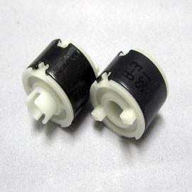 Quality minilab spare parts H007065-00 mini lab necessities for sale