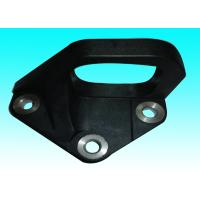 Quality Outboard / Cam / Black Automotive Plastic Fasteners For Automotive Interior Components for sale