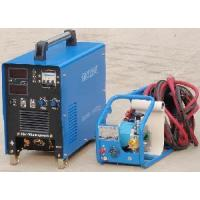 Buy cheap Portable IGBT Inverter CO2 Welding Machine (NB-300J) from wholesalers