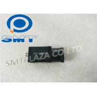 Quality SMT Fuji Spare Parts For XP142 XP143 XP242 XP243 Mark Camera XC-HR50 for sale