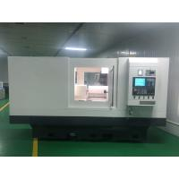 Quality Fast High Precision CNC Grinding Machine Aerospace Auto Industry 80kg Max Load for sale